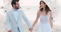 Evlilikte mutluluk için 10 öneri
