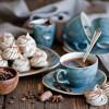 Hayalinizdeki kahveyi evde yapın!