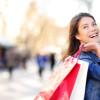 Alışveriş yaparken nelere dikkat etmeli?