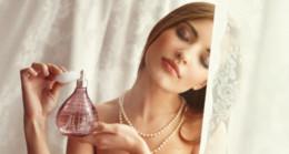 Parfüm kullanırken dikkat edilmesi gerekenler