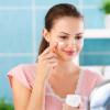 Kozmetik ürünlerindeki bu maddelere dikkat!
