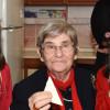 Canan Karatay: Kemik erimesinden korunmak için peynir yiyin