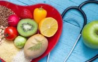 Kalp sağlığını koruyan 6 alışkanlık