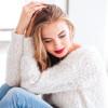 Kadınların uzak durması gereken 23 şey
