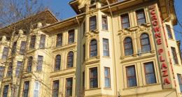 Keskin Grubun'dan 5 Otel Yatırımı