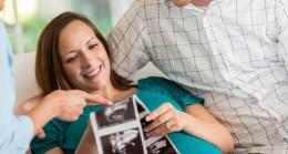 Bebeğin kalp atışı hangi haftada belli olur? Bebeğin kalp atışı duyulmazsa ne olur?