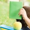 Disleksi her 20 çocuktan 1'inde görülüyor