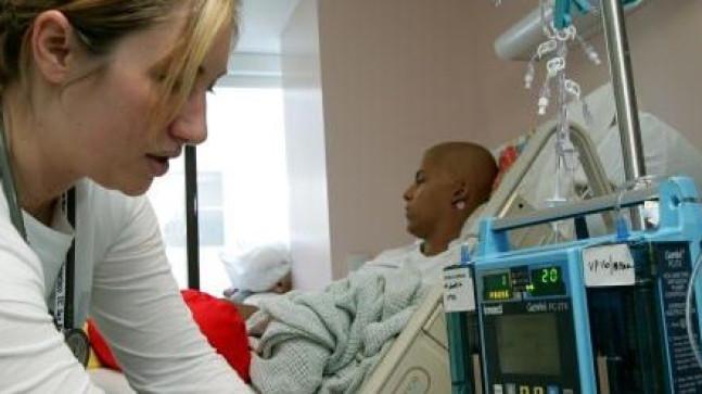 Kanser hastasında nütrisyonel bakım neden önemli?