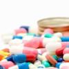 SGK, 62 ilacı geri ödeme listesine aldı