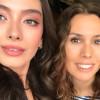 2019 Yılının Rengi, Ünlülerin Makyajıyla Tescillendi