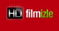 Kayıt Olmadan Film İzleme Sitesi