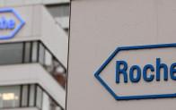 Roche, Spark Therapeutics'i 4.8 milyar dolara satın alıyor