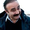 Sarp Apak, Haki Biçici, Cengiz Bozkurt ve Onur Buldu'dan organ bağışına destek