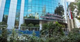 Yeditepe Diş Hastanesi uluslararası kalite belgesi aldı