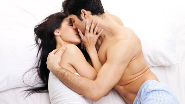 İlk cinsel deneyimle ilgili 10 önemli bilgi