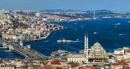 Premium İstanbul