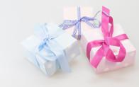 Babalar Günü'nde en güzel hediyeyi alın!