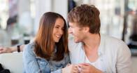 Başak burcu erkeği nasıl kadınlardan hoşlanır?