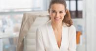 İş hayatında başarılı olmanın 5 kuralı