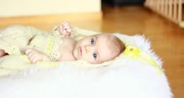 Yeni doğan bebek bakımı için tavsiyeler