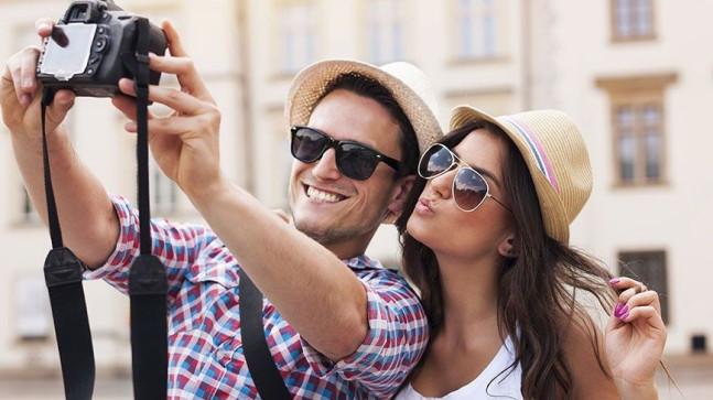 Hollandalı turist sayısında artış bekleniyor