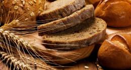 Onkoloji Uzmanı Yavuz Dizdar: Kaliteli ekmek obezite yapmaz