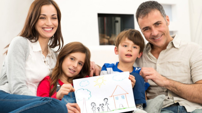 Anne Babalara Özel Karne Tüyoları