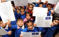 Psikolog Emel Güler Aileleri Uyardı: 'Karne Çocuğun Zeka Seviyesini Göstermez'