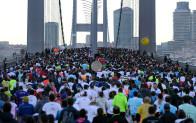 İstanbul Maratonuna nasıl hazırlanmalı?