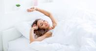 Güzellik uykusu gerçek midir?
