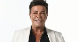 Kanal D'deki programını apar topar bırakan Fatih Ürek, Star TV dizisinde ortaya çıkacak!