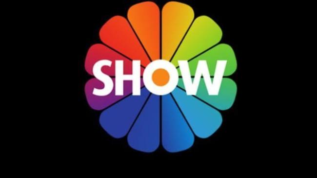Show TV'nin Yalancı dizisine yeni bir ünlü katıldı, kadro yıkılıyor!