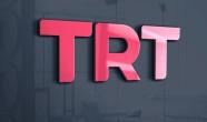 TRT'nin dijital platform atağı yeni bir projeyle ortaya çıktı!